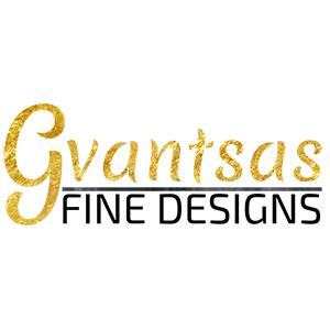 Gvantsa Fine Designs image 0