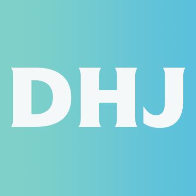 Dwight H. Johnson Dds, Pc