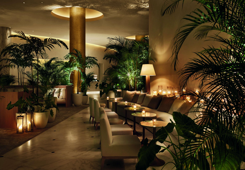 The Miami Beach EDITION image 0