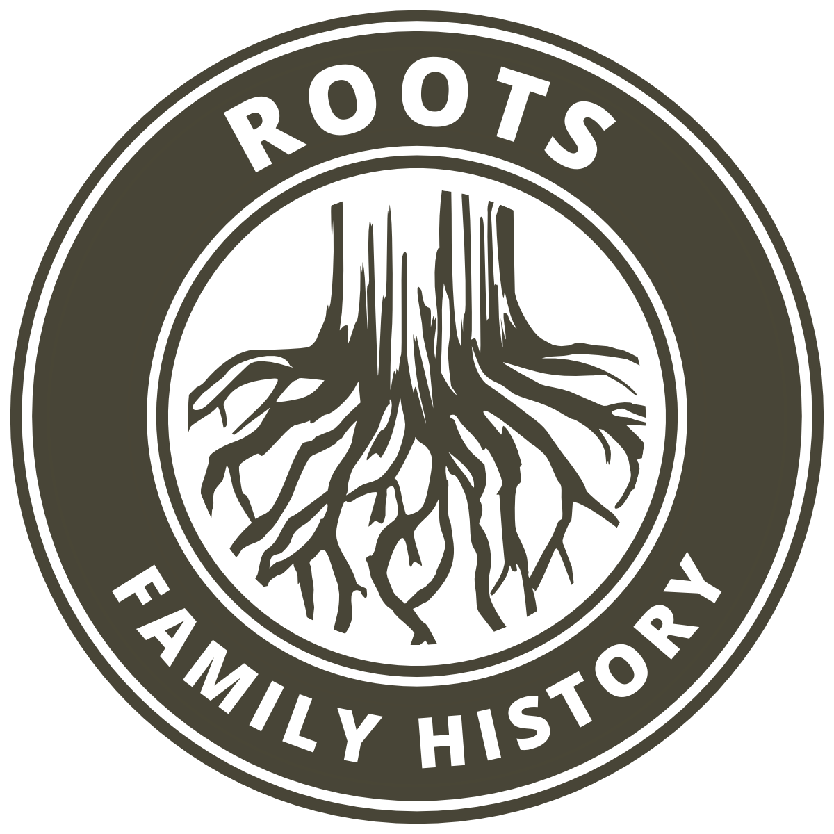 Roots Family History image 0