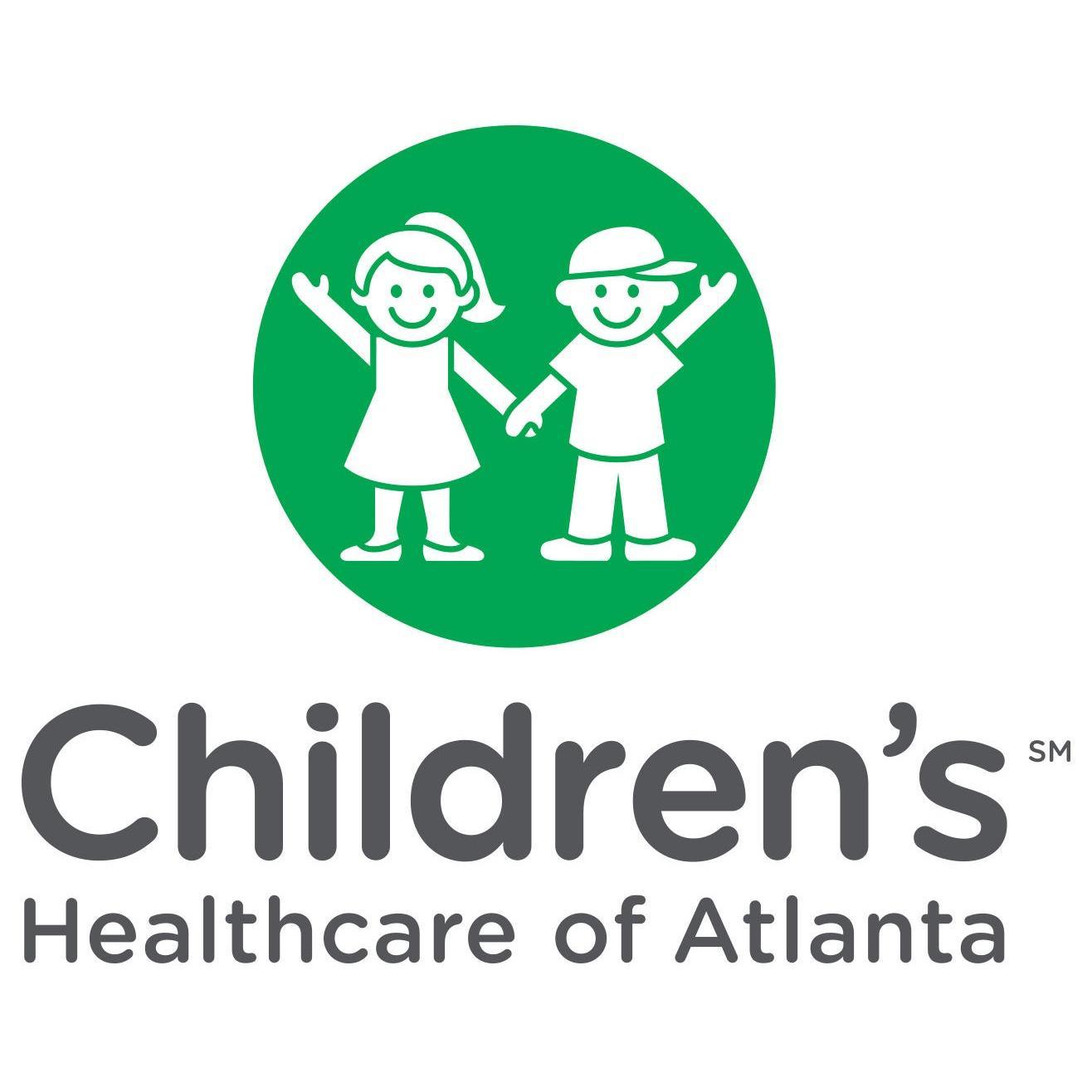 Children's Healthcare of Atlanta Radiology - Satellite Boulevard