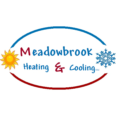 Meadowbrook Heating and Cooling