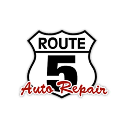 Rt 5 Auto Sales & Service Center