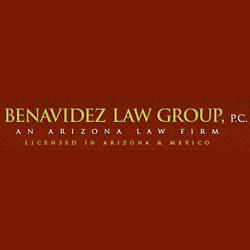 Benavidez Law Group PC
