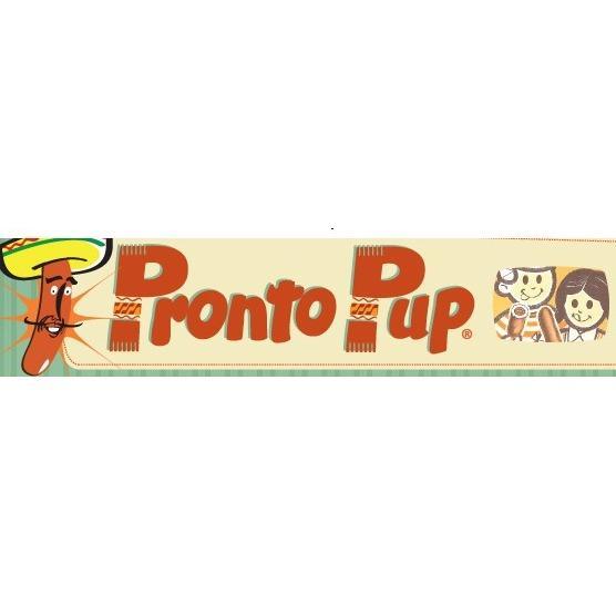 Pronto Pup Co., Inc.