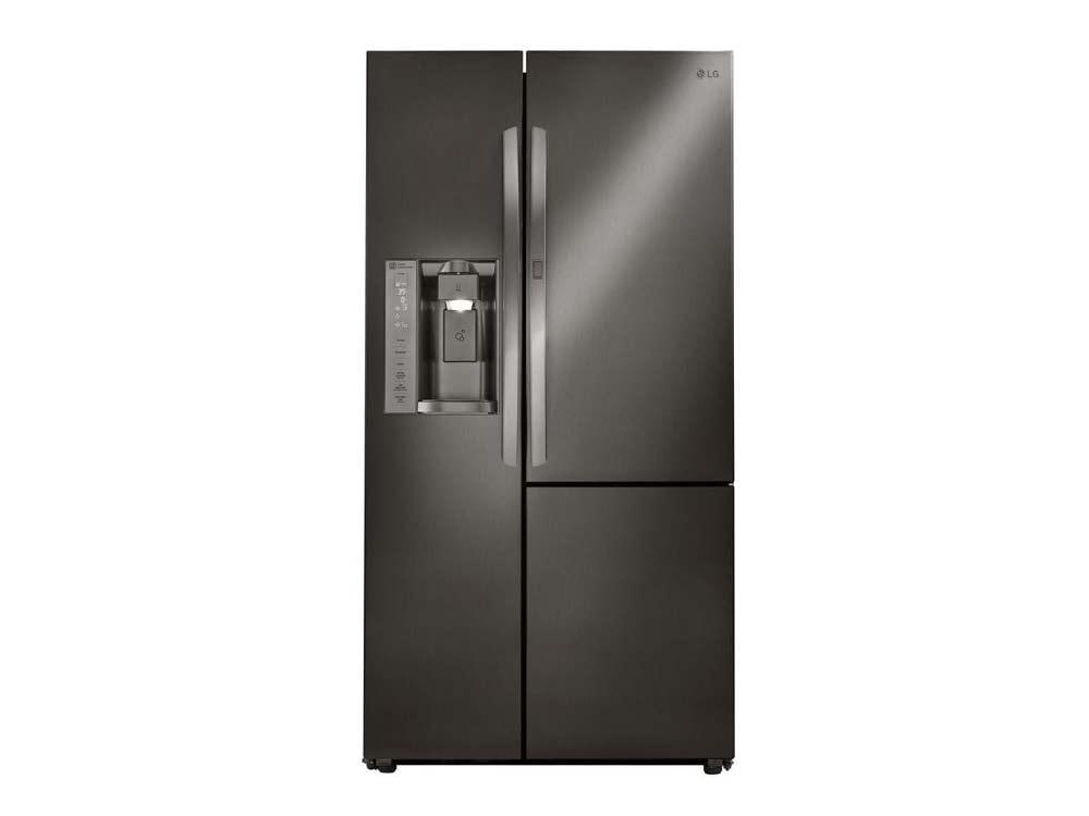 Kaady Appliance image 4