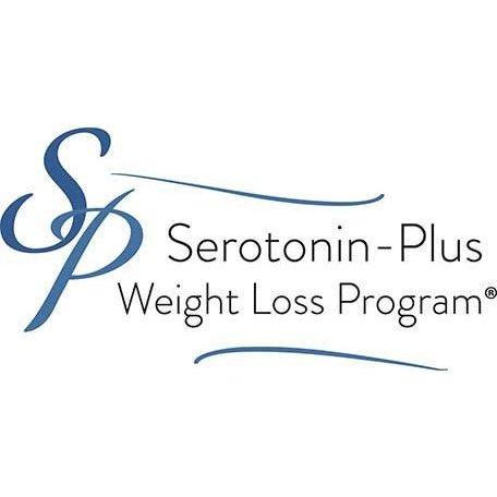 Serotonin Plus