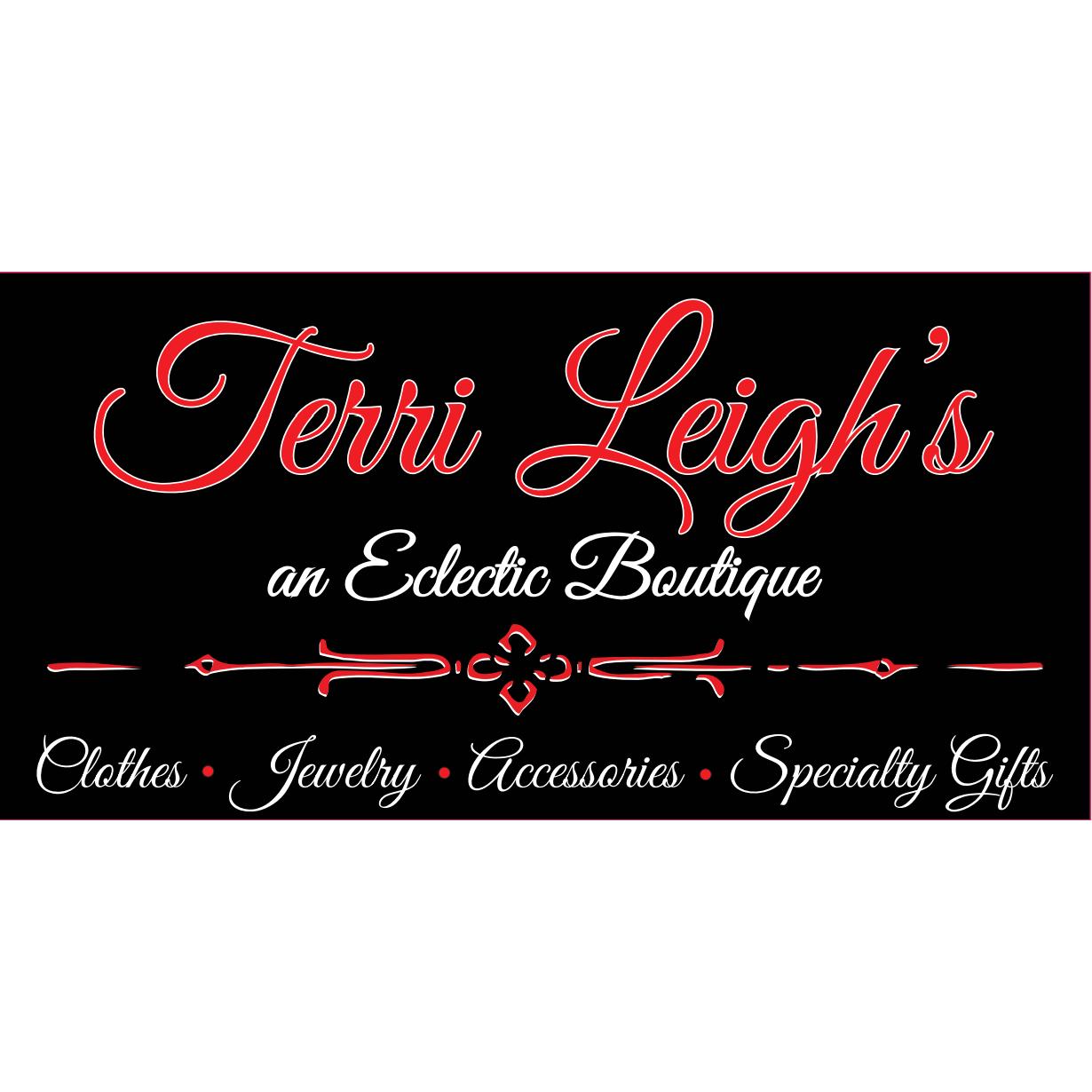 Terri Leigh's Boutique