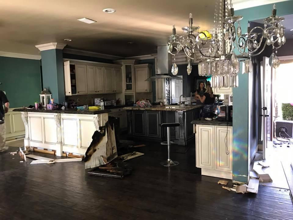 SERVPRO of South Redlands / Yucaipa image 32