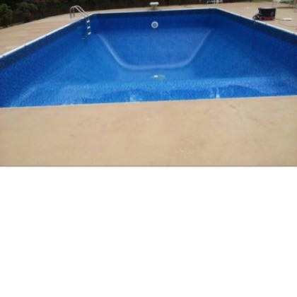 Lazy Day Pool and Spa, Inc. image 80