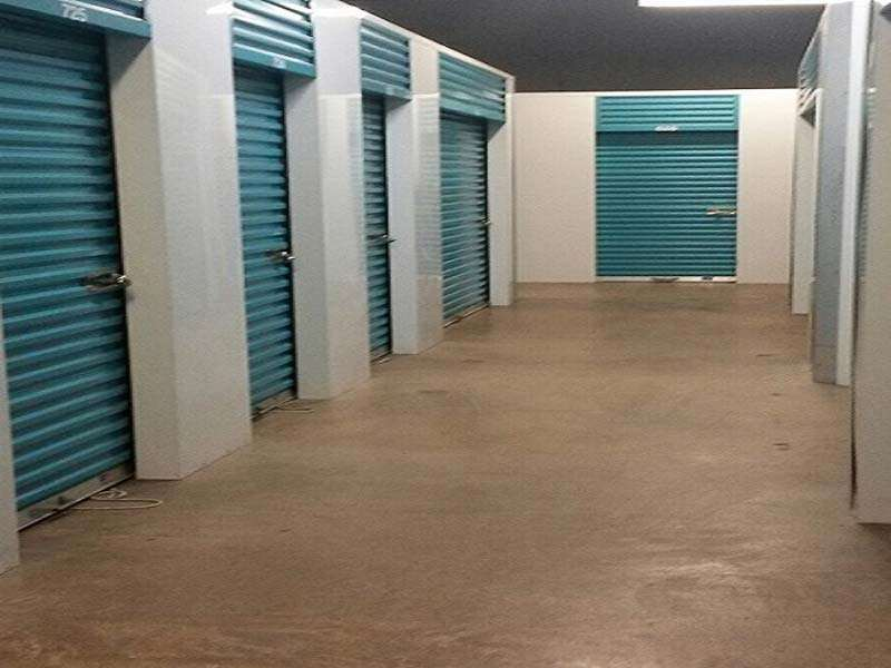 Extra Space Storage In Lawrence Township Nj 609 771 3