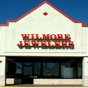 Wilmore Jewelers Inc - West Mifflin, PA - Jewelry & Watch Repair