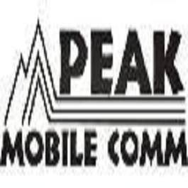 Peak Mobile Comm