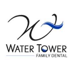 Water Tower Family Dental image 0