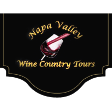 Discount Tours Driving From San Francisco To Sonoma Ca