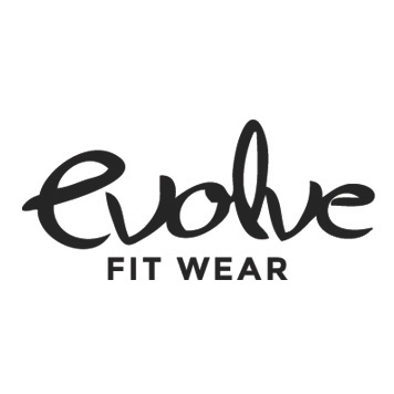 Evolve Fit Wear image 18