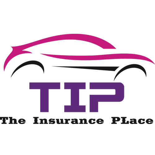 Insurance homeowners in casper wy casper wyoming for Wyoming home insurance