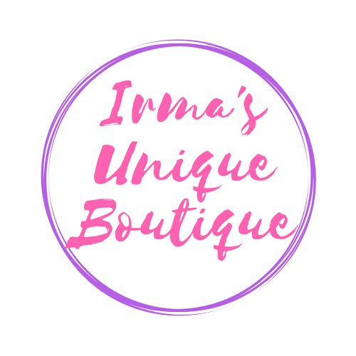Irma's Unique Boutique - Marietta, GA 30060 - (678)695-3895 | ShowMeLocal.com