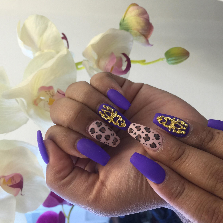 TA Nails & Spa image 29