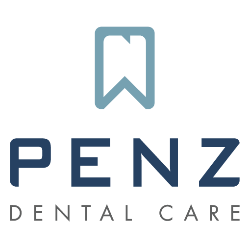 Penz Dental Care image 3