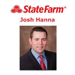 Josh Hanna - State Farm Insurance Agent