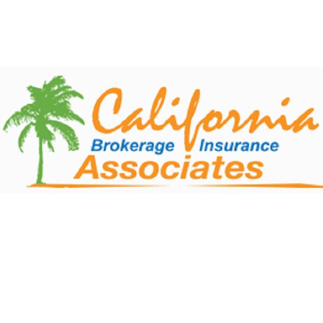 California Brokerage Insurance Associates