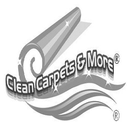 Clean Carpets & More image 0
