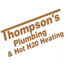 Thompson's Plumbing & Heating