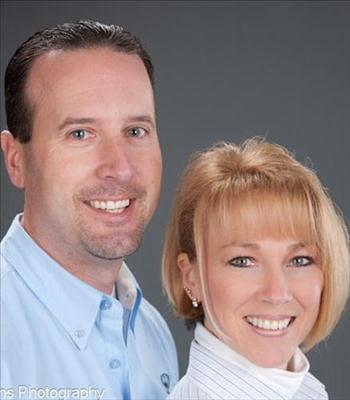 Jeff Babisz: Allstate Insurance image 0