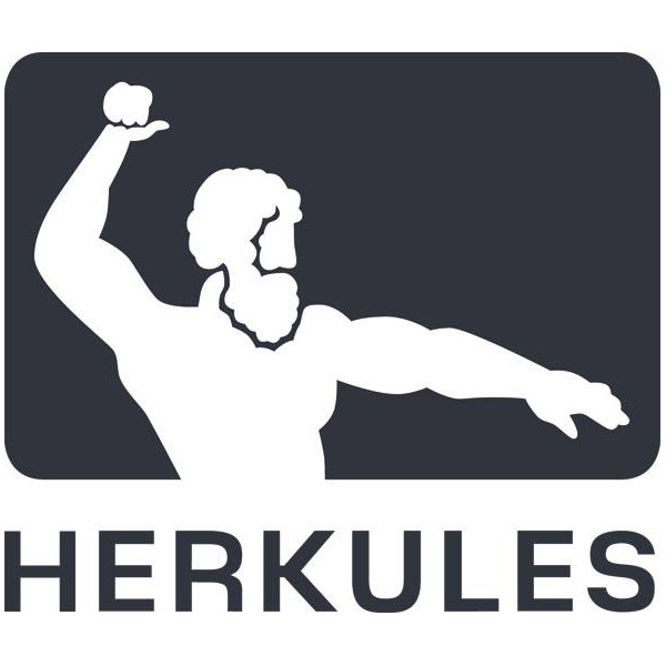 Herkules Group Immobilien