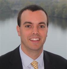 Peter Marotta - Ameriprise Financial Services, Inc. image 0
