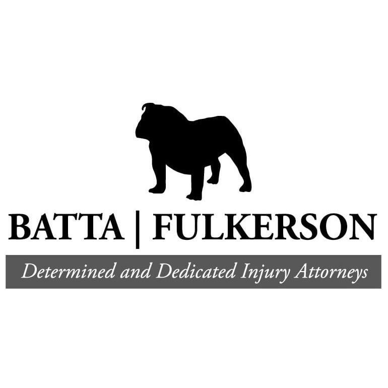 Batta Fulkerson Law Group image 0