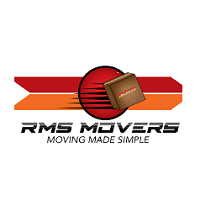 RMS Movers image 0