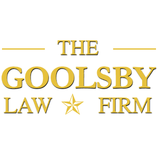 Goolsby Law Firm