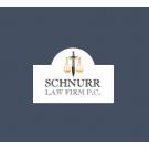Schnurr law Firm, P.C.