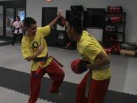 Elite Martial Arts image 2