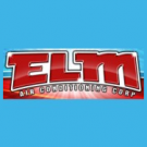 Elm Air Conditioning Corporation
