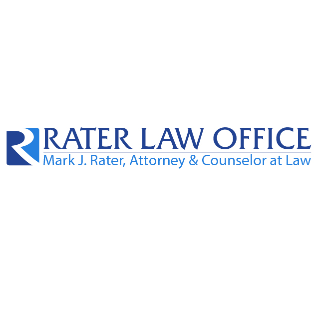 Rater Law Office