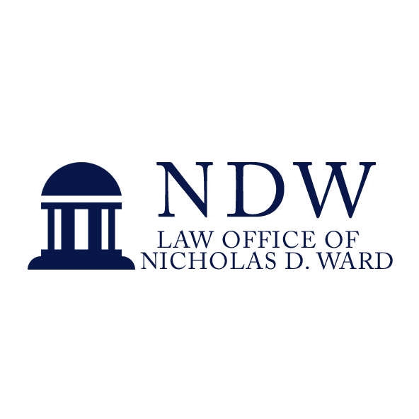 Law Office of Nicholas D. Ward