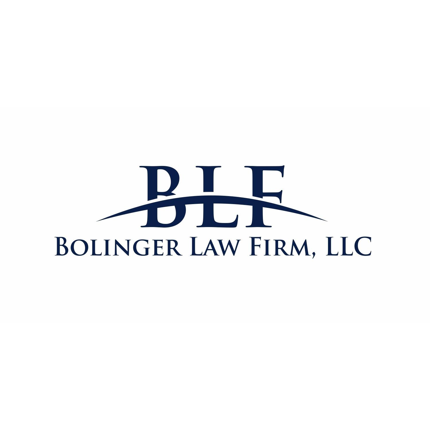 Bolinger Law Firm, LLC