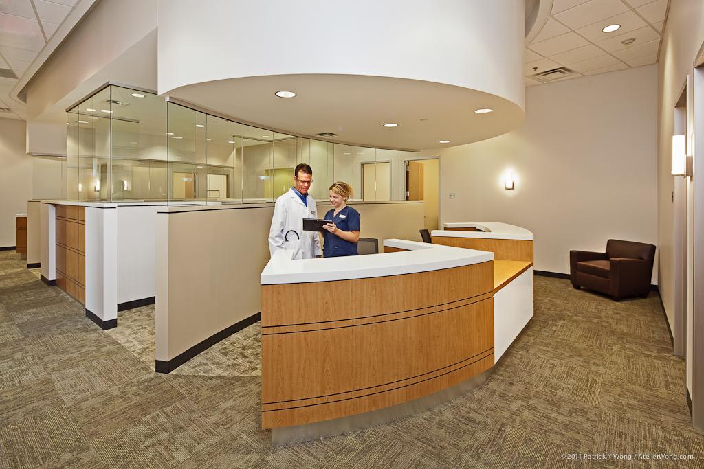 MedSpring Urgent Care - Cedar Park image 2