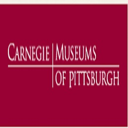 Carnegie Museums of Pittsburgh - Pittsburgh, PA - Museums & Attractions