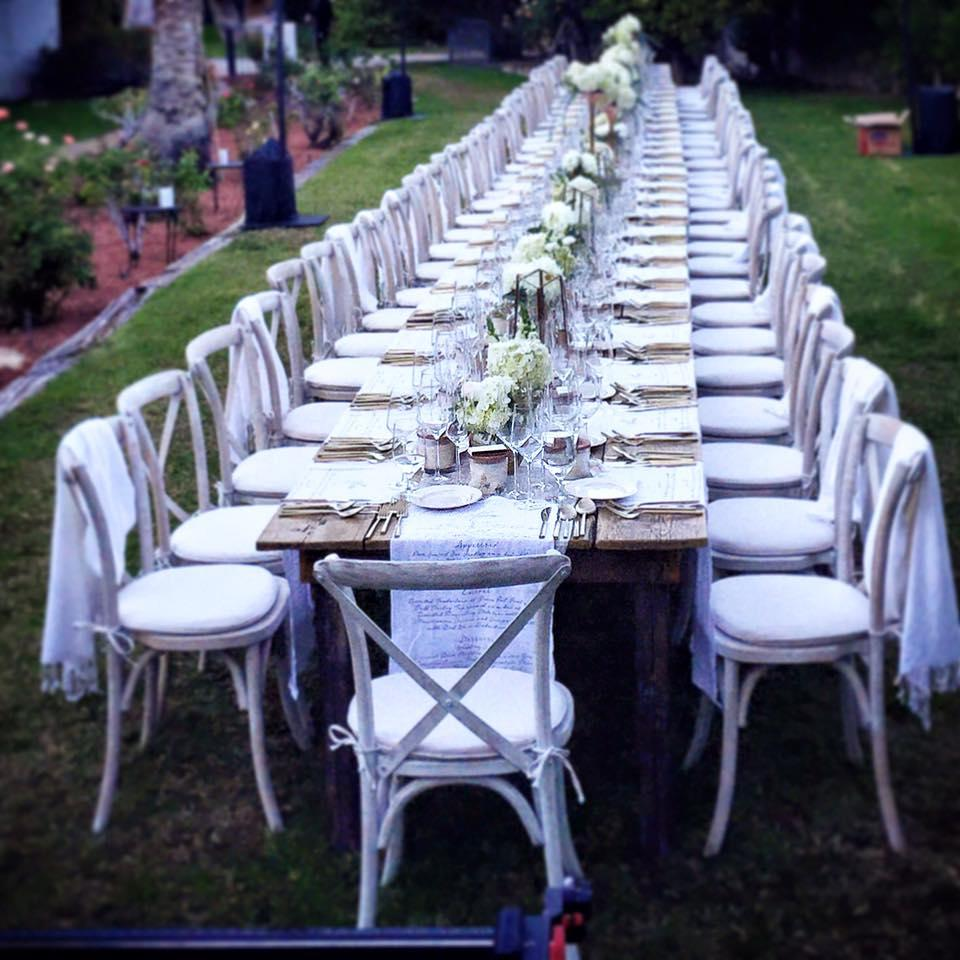 Dash and a Handful Catering and Event Planning image 3