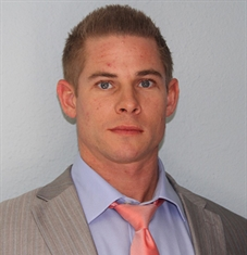 Christopher Nagy - Ameriprise Financial Services, Inc. image 0
