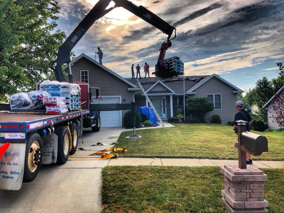 Briggs Family Home Development, LLC image 1
