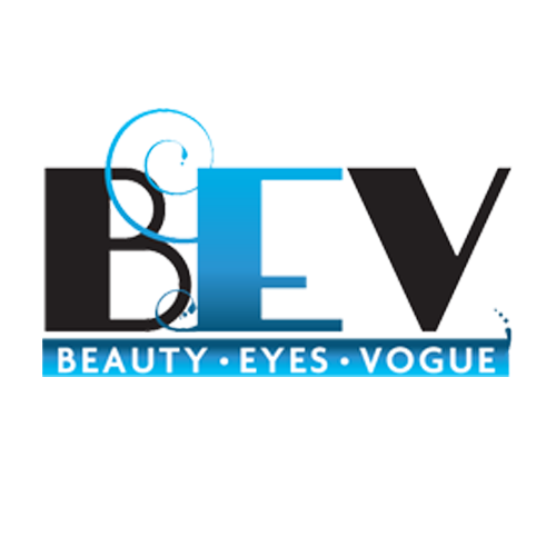 Beauty Eyes Vogue