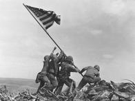 WE STAND FOR OUR FLAG,OUR COUNTRY AND OUR VETERANS ,who gave all so we can all be free .IF you dont like it ,get the hell out!