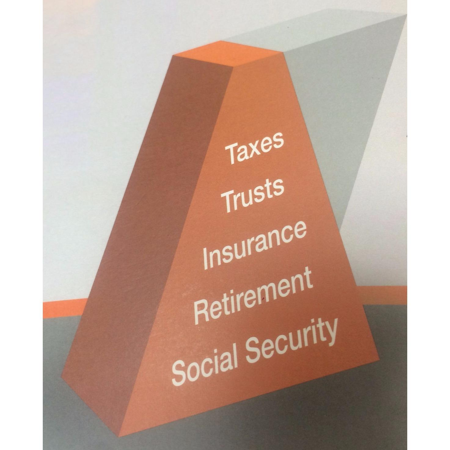 Asset Preservation Tax & Retirement Services - MI