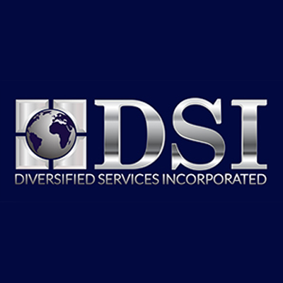 Diversified Services Incorporated