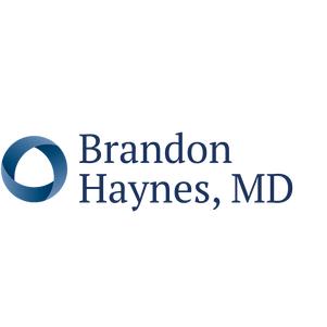 Brandon Haynes, MD image 0